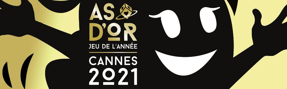 Up fij 2021 as d or ludovox jeu de societe