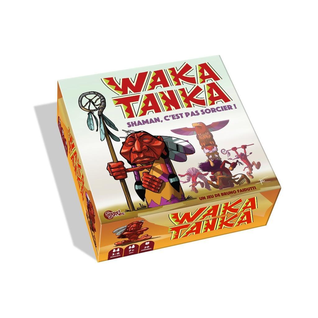 Waka tanka1