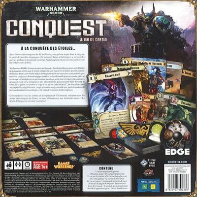 Warhammer40000conquestcartes5