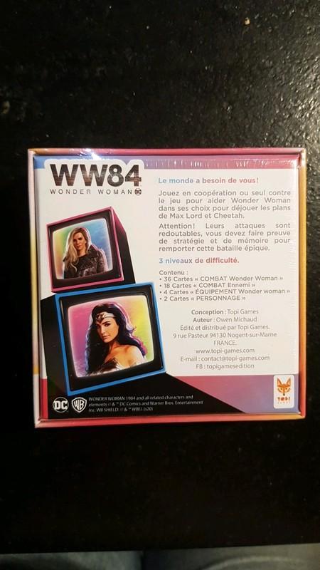 Ww842