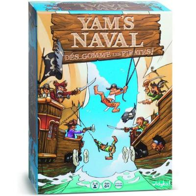 Yamsnaval1