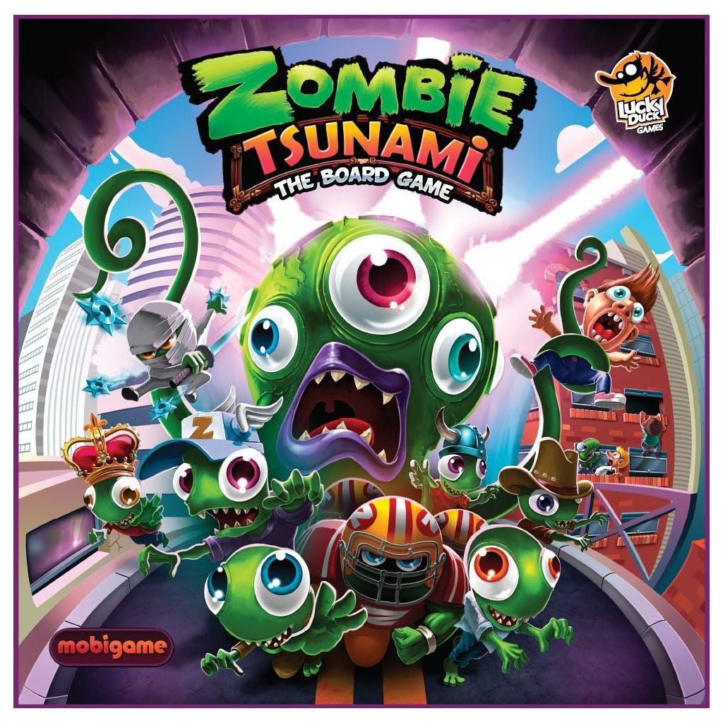 Zombie tsunami1
